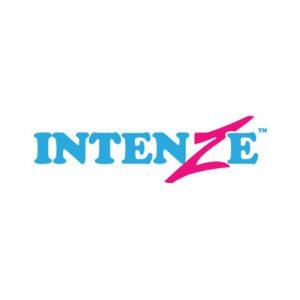 INTENZE