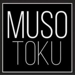 MUSOTOKU
