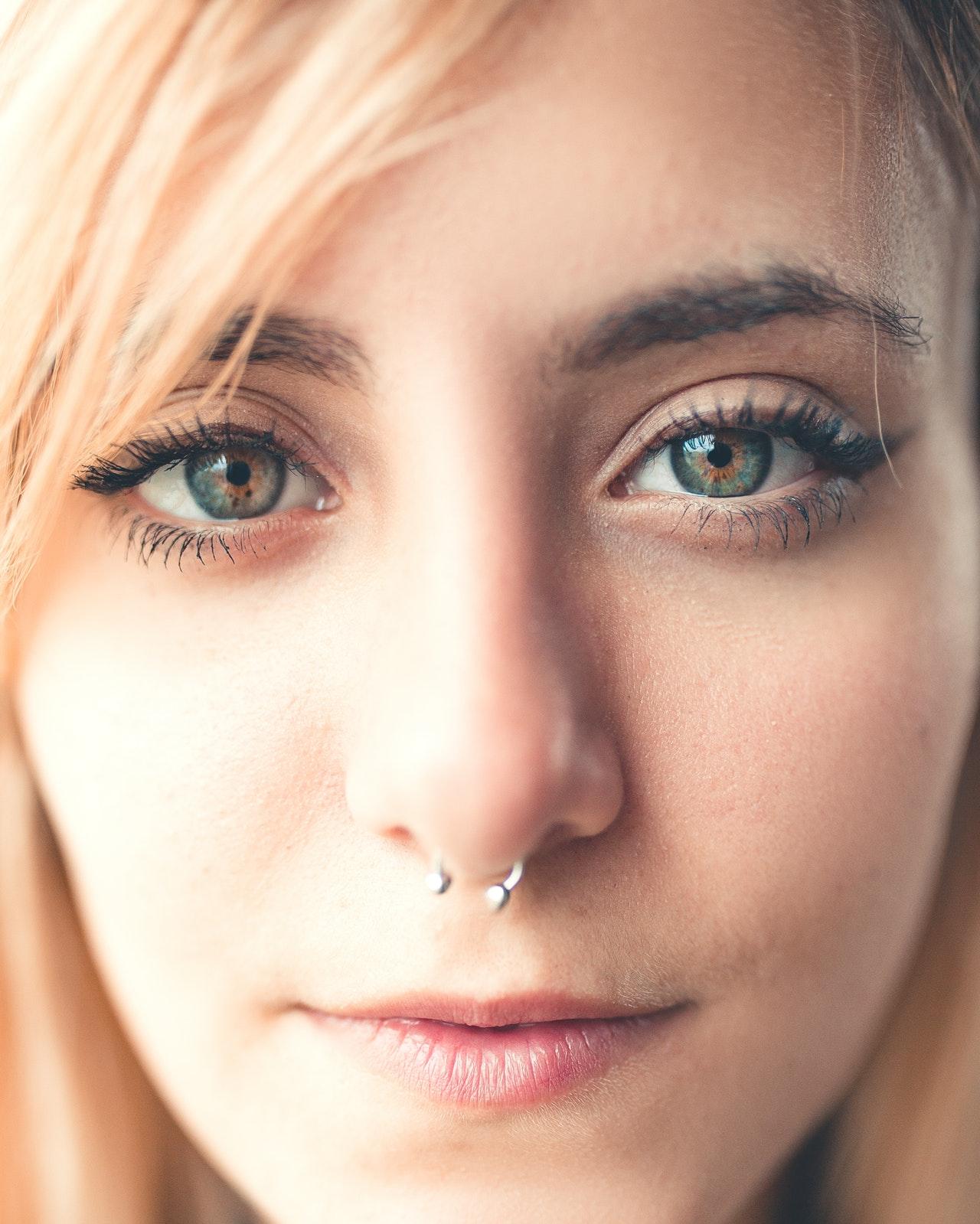 cuidados piercing